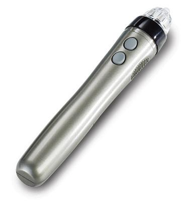 Интерактивный проектор epson eb-450wi