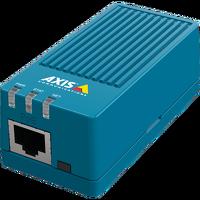 AXIS M7011 (одноканальный видеокодер)