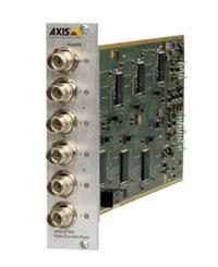 AXIS Q7406 Blade