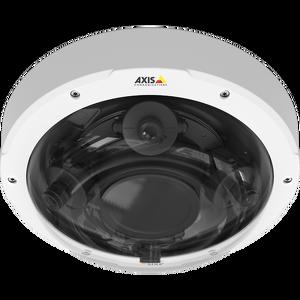 AXIS M3004-V 1280x800 MJPEG/H.264 PoE