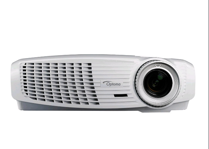 Optoma HD25-LV (Full 3D)