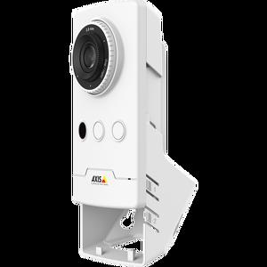 "AXIS P1435 E  1920х1080 M-JPEG / H.264, CMOS 1/2.8"""